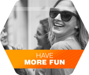 fun_have_more_fun