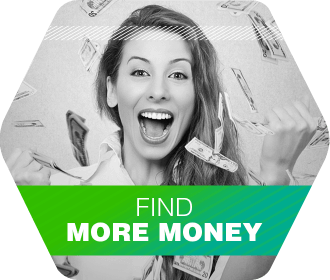 money_find_more_money