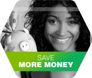 money_save_more_money
