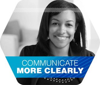 sales_communicate_more_clear