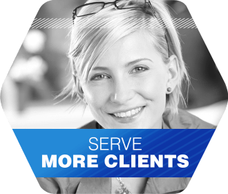 sales_serve_more_clients