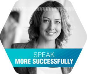 sales_speak_more_successfully
